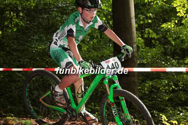Alpina Cup Bayreuth 2015_0076
