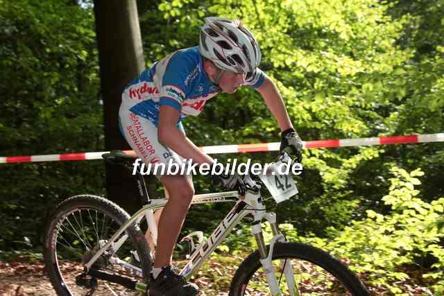 Alpina Cup Bayreuth 2015_0078