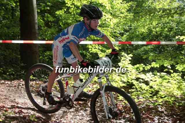 Alpina Cup Bayreuth 2015_0079