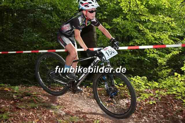 Alpina Cup Bayreuth 2015_0080