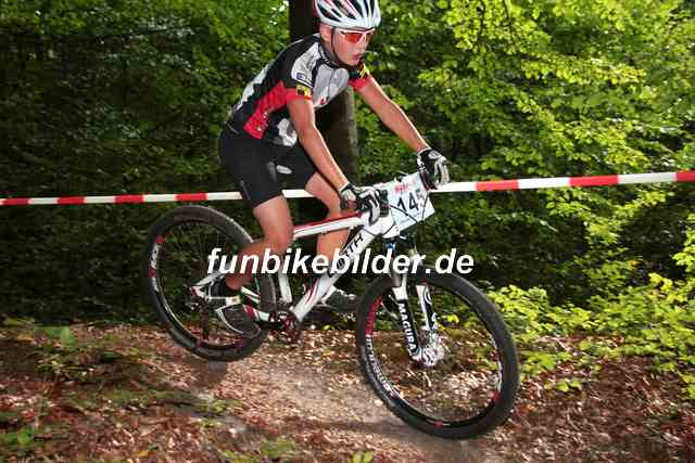 Alpina Cup Bayreuth 2015_0081