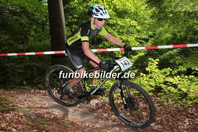 Alpina Cup Bayreuth 2015_0082