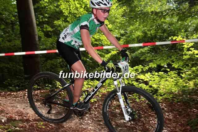 Alpina Cup Bayreuth 2015_0084