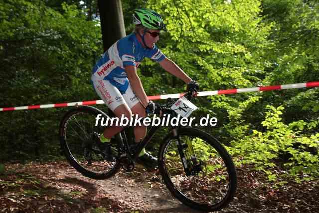 Alpina Cup Bayreuth 2015_0085