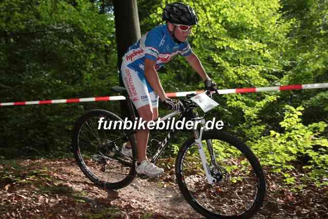 Alpina Cup Bayreuth 2015_0086