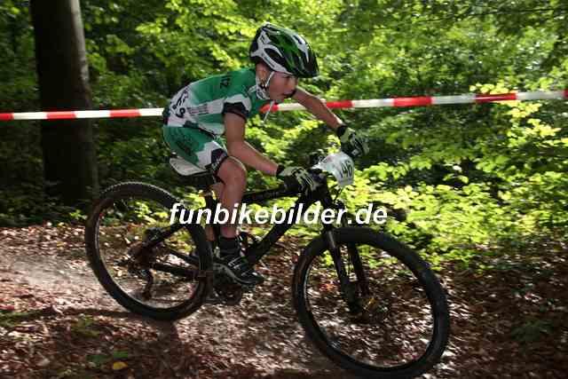 Alpina Cup Bayreuth 2015_0087