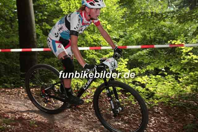 Alpina Cup Bayreuth 2015_0089