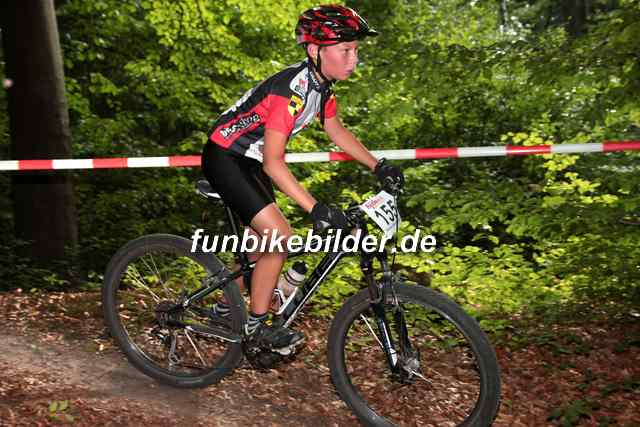 Alpina Cup Bayreuth 2015_0090