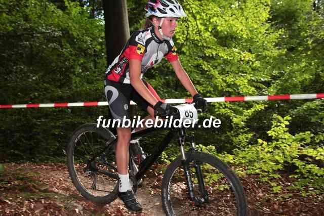 Alpina Cup Bayreuth 2015_0091