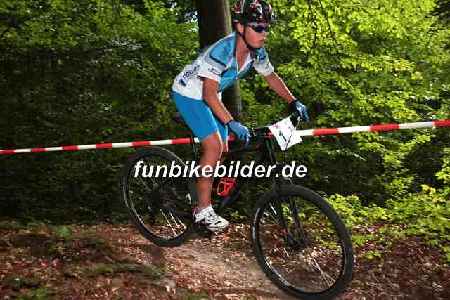 Alpina Cup Bayreuth 2015_0092