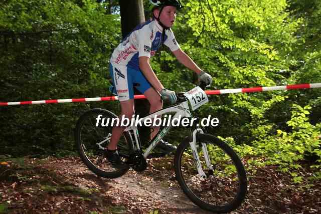 Alpina Cup Bayreuth 2015_0094