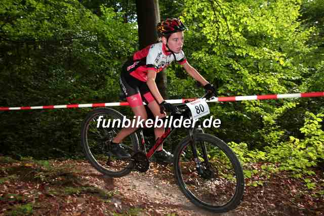 Alpina Cup Bayreuth 2015_0095