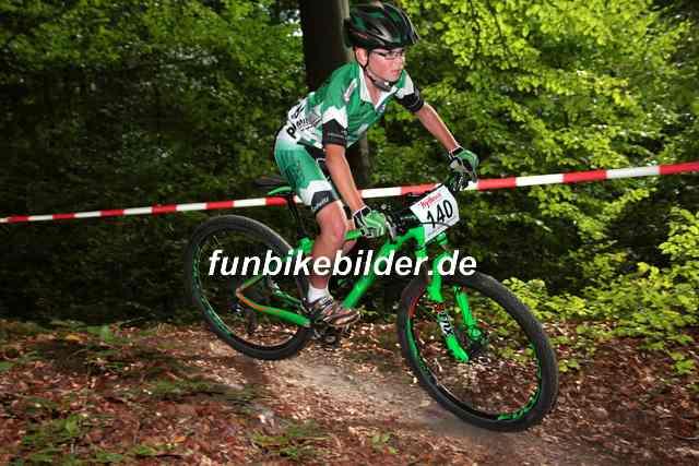 Alpina Cup Bayreuth 2015_0097
