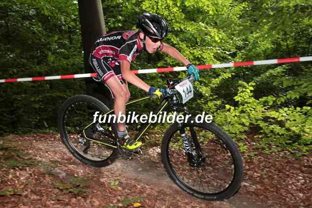 Alpina Cup Bayreuth 2015_0099