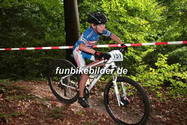 Alpina Cup Bayreuth 2015_0101