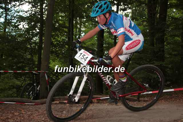 Alpina Cup Bayreuth 2015_0103