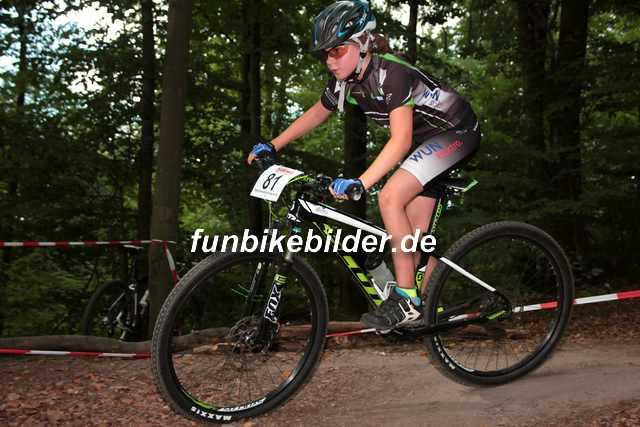Alpina Cup Bayreuth 2015_0104