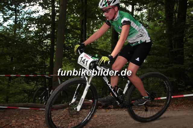 Alpina Cup Bayreuth 2015_0106