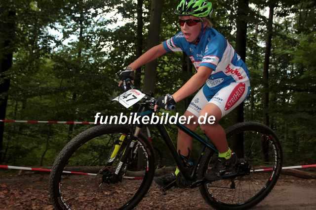 Alpina Cup Bayreuth 2015_0107