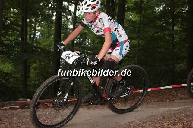 Alpina Cup Bayreuth 2015_0108