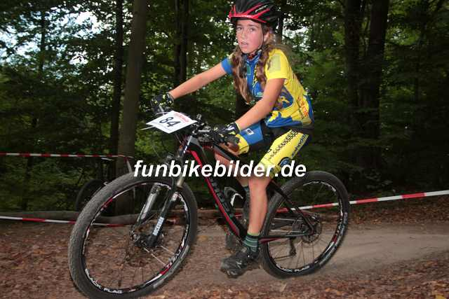 Alpina Cup Bayreuth 2015_0111