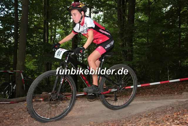 Alpina Cup Bayreuth 2015_0114