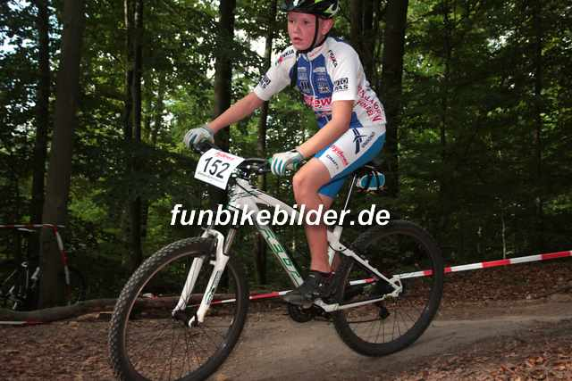 Alpina Cup Bayreuth 2015_0115