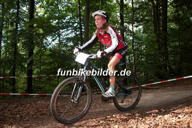 Alpina Cup Bayreuth 2015_0116