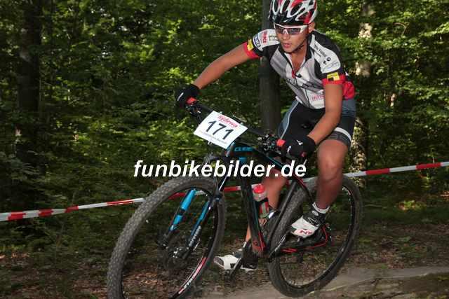 Alpina Cup Bayreuth 2015_0119
