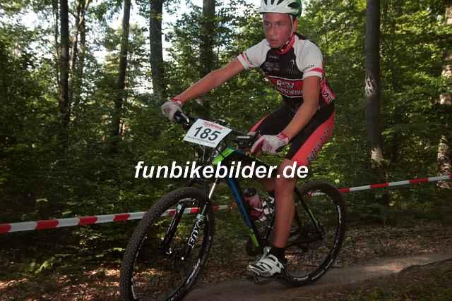 Alpina Cup Bayreuth 2015_0124