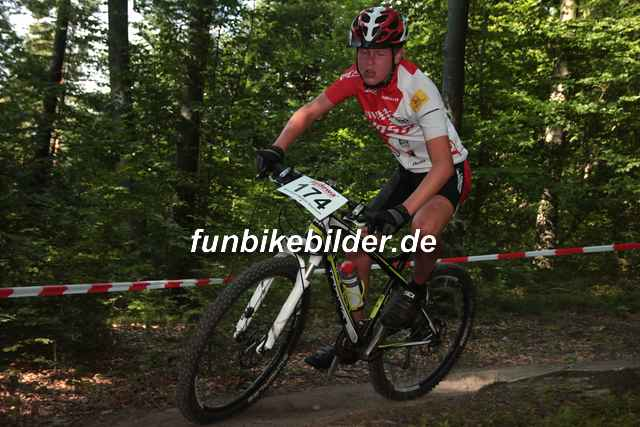 Alpina Cup Bayreuth 2015_0126