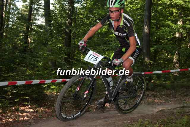 Alpina Cup Bayreuth 2015_0127