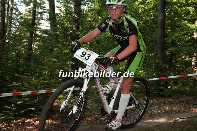 Alpina Cup Bayreuth 2015_0128