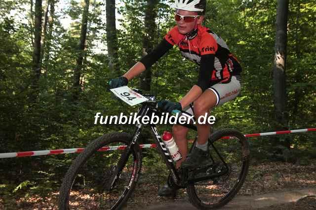 Alpina Cup Bayreuth 2015_0130