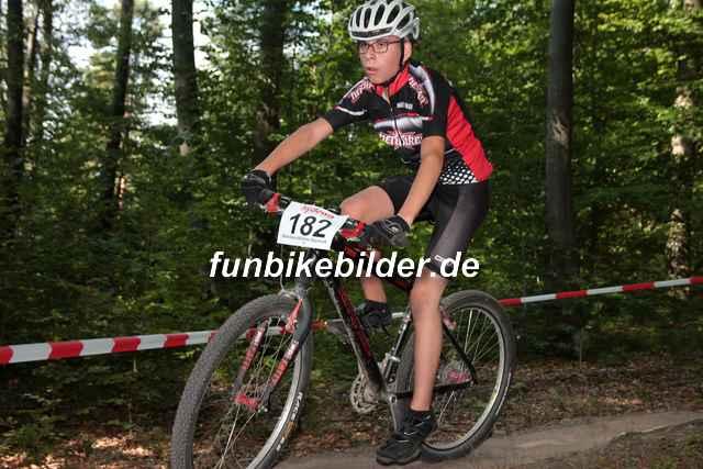 Alpina Cup Bayreuth 2015_0132