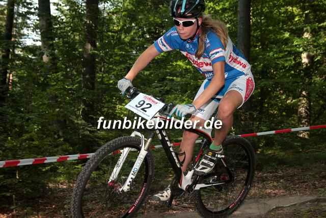Alpina Cup Bayreuth 2015_0134