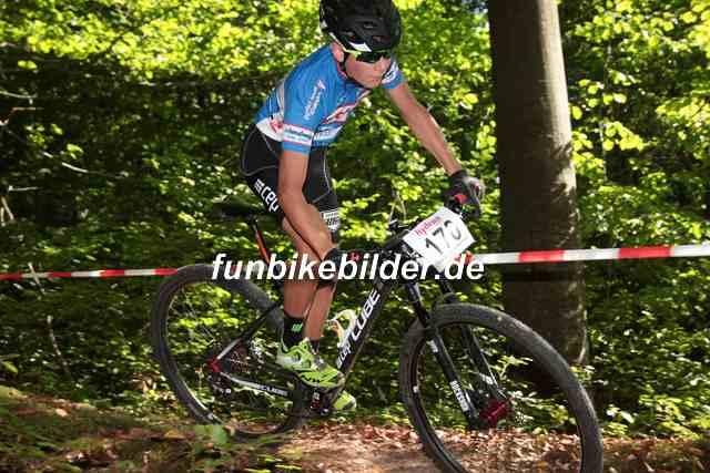 Alpina Cup Bayreuth 2015_0135