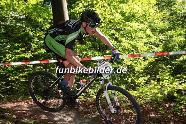 Alpina Cup Bayreuth 2015_0137