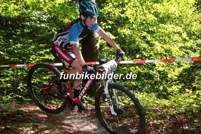 Alpina Cup Bayreuth 2015_0138