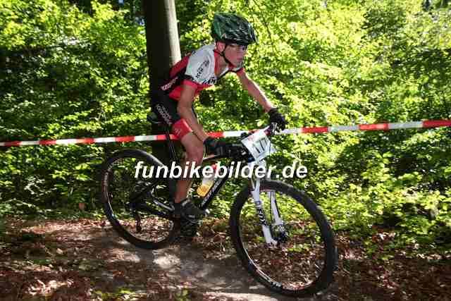 Alpina Cup Bayreuth 2015_0139