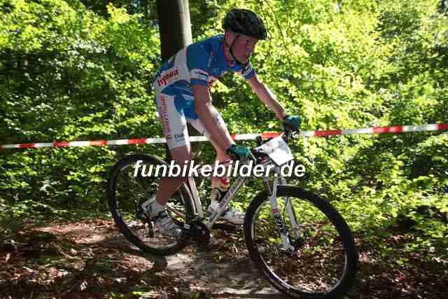 Alpina Cup Bayreuth 2015_0140