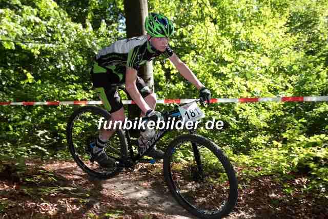 Alpina Cup Bayreuth 2015_0141
