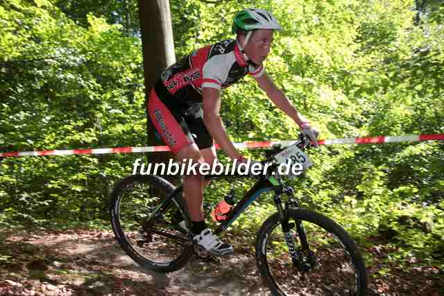 Alpina Cup Bayreuth 2015_0142
