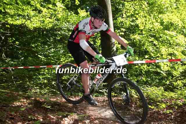 Alpina Cup Bayreuth 2015_0143