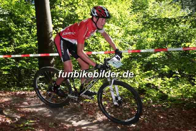 Alpina Cup Bayreuth 2015_0145