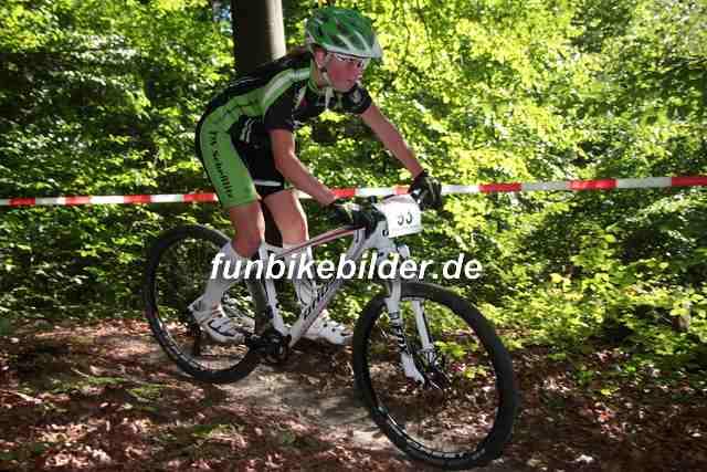 Alpina Cup Bayreuth 2015_0147
