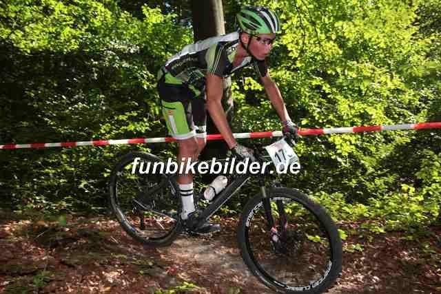 Alpina Cup Bayreuth 2015_0148