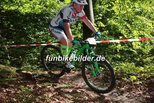 Alpina Cup Bayreuth 2015_0149
