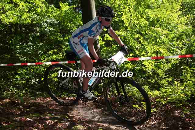 Alpina Cup Bayreuth 2015_0150