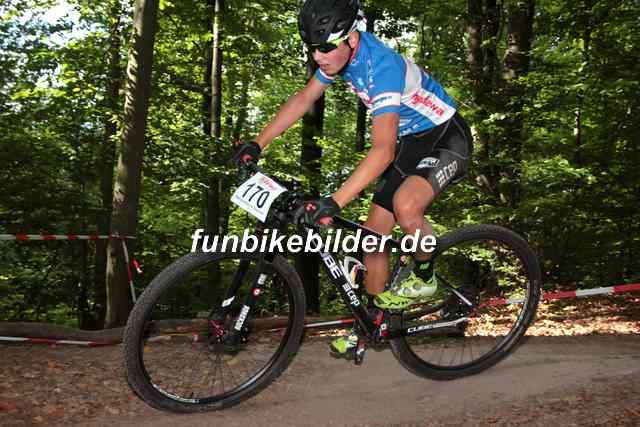 Alpina Cup Bayreuth 2015_0151